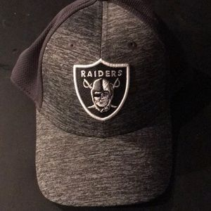 Raiders 39thirty Hat